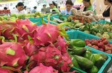越南对柬埔寨出口突破30亿美元