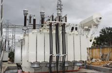 越南国家电力传输总公司努力加强国际合作
