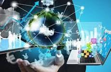 越南力促外国技术进入各优先行业领域