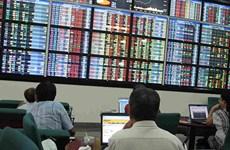 越南证券交易所提案获批成立