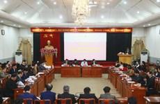 努力提高越南货的地位 把越南货送到消费者手中