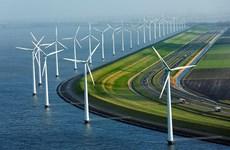 德国与越南合作促进能源可持续发展