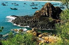富安省打造特色旅游产品  吸引更多游客前来旅游