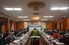 着力消除越南与印度贸易合作中的障碍
