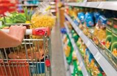 老挝取消东盟8000多种物品的进口关税