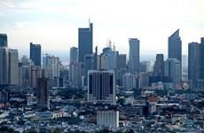 2018年菲律宾连续七年经济增长率达6%以上