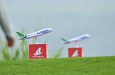 越南航空业:民营企业的机遇