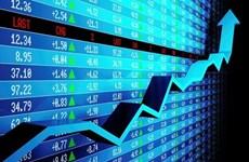 越南股市有望吸引45亿美元资金