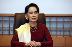缅甸加大吸引外国投资力度