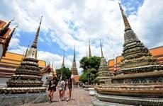 泰国2月14日起正式施行电子签证