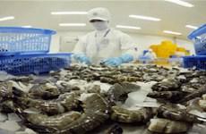 同塔省出口额首次突破12亿美元