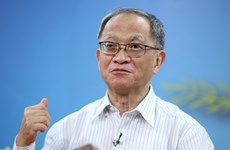 CPTPP在越南正式生效:挑战不小 机遇更大