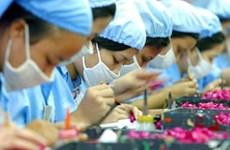 越南与欧盟自由贸易协定:越南企业的机遇和挑战