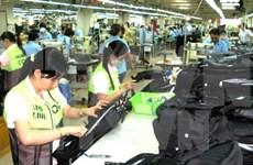 加入CPTPP后越南农产品迎来的机遇和挑战并存