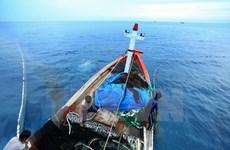 推动海洋经济绿色可持续发展:提高环境质量及促进经济增长