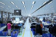 2019年越南将大力拓展贸易促进工作  刺激扩大出口市场份额