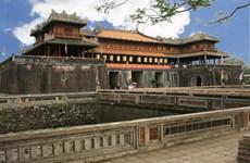 2019年新春佳节期间到访承天顺化省外国游客同比增长14.8%