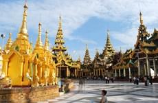 老挝大力发展旅游业