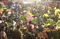 越南被评选为世界迎新年最有趣的13个地方之一