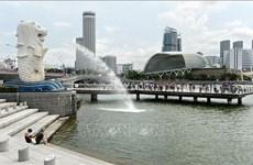 欧洲议会批准与新加坡签署的自由贸易协定
