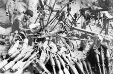 北部边界保卫战——胜利和历史教训