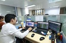 2019年1月越南证券托管中心向265名外国投资者发放证券交易代码