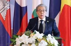 泰国将于3月公布加入CPTPP计划