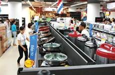 越南非木质家具出口额连续增长