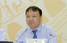 越南与柬埔寨之间的经贸合作发展潜力巨大