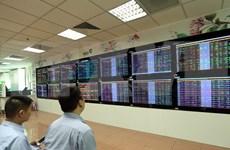 越南32家企业市值突破10亿美元