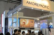 韩国化妆品公司拟扩大在越南业务