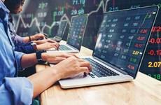 2月越南证券托管中心向190名外国投资者发放证券交易代码