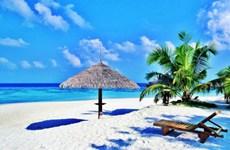 把平顺省建设成为友好和安全的旅游目的地