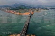 政府总理刚批准云屯经济区建设总体规划调整方案