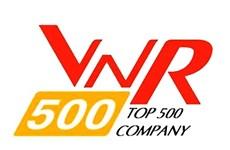 越南增长速度最快500强企业排行榜出炉