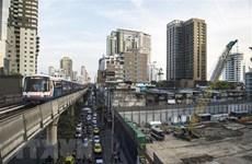 泰国推进实施13项东盟经济优先事项