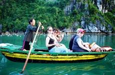 俄罗斯旅游专家:越南是东南亚最具活力的目的地