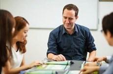 越南关于征收外籍员工社保费的规定