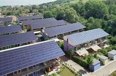 政府总理批准国家能源节约和高效利用的方案