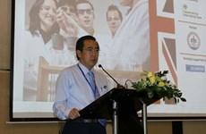 越南着力构建高质量职业教育和培训体系