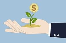 越南基金管理股份公司慧创平衡投资基金进行首次发售募集