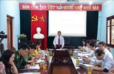 中老泰各国企业将参加2019年越南西北国际贸易展