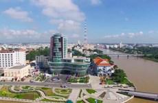 芹苴市与日本促进投资贸易合作