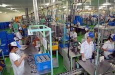2019年一季度广南省引进1590万美元的FDI投资