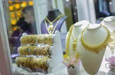 2019年印度尼西亚国际珠宝展览会拉开序幕