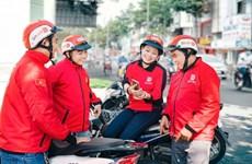 Go-Viet和Fastgo获准在胡志明市试点运营
