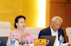 越南重视提高群众的文明饮酒意识