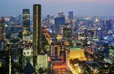 2019年泰国经济增速预计为3.5%