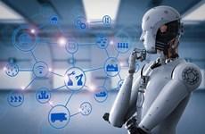 人工智能:越南机遇与挑战
