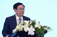 2019年亚太地区国际合作社联盟法律论坛在胡志明市举行
